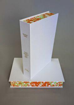 Une très belle édition limitée de Bridget Jones, Mad about the boys sortie pour célébrer le fait que plus d'un million d'exemplaires du livre ait été vendu. Par CMYK