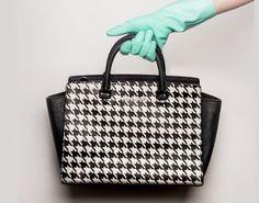 Lovely bag!