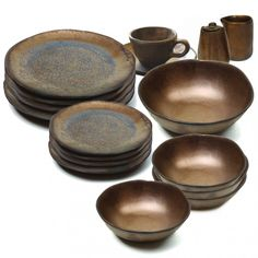 Sango Patio Dinnerware Features A Deep Coup Shape With A Large Eating  Surface Area Decorated With