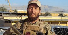 A former Navy SEAL Team 6 member who is transgender, who also helped track down Osama bin Laden in Pakistan, is calling out President Donald...