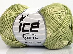 Cotton Fine Melange at Yarn Paradise Throw Pillows, Yarns, Green, Paradise, Fiber, Cotton, Toss Pillows, Cushions, Low Fiber Foods