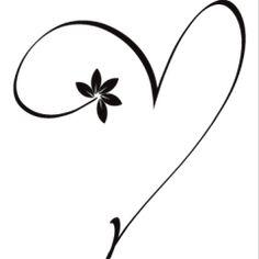 Small Tattoo Tatuajes Pequenos - Lion Tattoo For Women - Mandala Tattoo Colorful - - Cute Inspirational Tattoo Tattoos For Daughters, Sister Tattoos, Friend Tattoos, Mother Tattoos, Wrist Tattoos, Body Art Tattoos, Small Tattoos, Tattoo Neck, Dr Tattoo