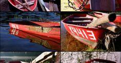 Cómo hacer un collage con fotografías usando un programa en línea