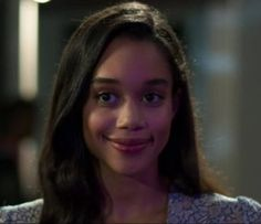 'Liz Allan' in 'Spider-Man: Homecoming' (2017)