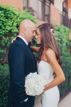 White-and-Ivory-Wedding-at-The-Westin-Lake-Las-Vegas (22 of 31)
