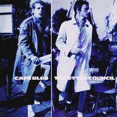 The Style Council-Cafe Bleu Music Mix, Art Music, Good Music, The Style Council, Blue Cafe, Uk Charts, Paul Weller, One That Got Away, Great Albums