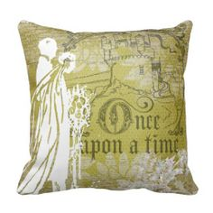 $$$ This is great for          Patterned Green Once Upon a Time Pillow           Patterned Green Once Upon a Time Pillow you will get best price offer lowest prices or diccount couponeReview          Patterned Green Once Upon a Time Pillow lowest price Fast Shipping and save your money Now!...Cleck Hot Deals >>> http://www.zazzle.com/patterned_green_once_upon_a_time_pillow-189929467474514245?rf=238627982471231924&zbar=1&tc=terrest