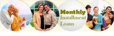 Do you need instant money to overcome your small and temporary cash crisis?