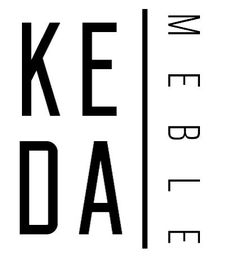 duży dębowy stół Marco do jadalni 3mx1.1m, 3 metrowy stół do jadalni, duży dębowy stół do restauracji, loftowe stoły do restauracji na wymiar, producent dużych stołów loftowych odolanów, warszawa, kraków, łódź, poznań wrocław, kępno, ogromny stół do kuchn Company Logo, Logos, Table, Home Decor, Living Room, Decoration Home, Room Decor, Logo, Tables