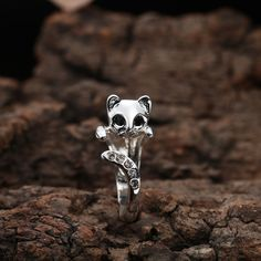 44% off Crystal Eyes and Tail Cat Ring. Look for this one in our 'Gifts Under $9' Category!  #catring #catrings #rings #cuterings #cat #cats #crystals #jewelry #jewellery #catjewelry #catjewellery #cutecats #cutejewelry #cutejewellery #kitten #kittens #fashion #fashionjewelry #fashionrings #deal #deals #sale #lovely #gift #gifts #cheapgifts #freeshipping #catlover #petlover #catlove #catgift #catgifts