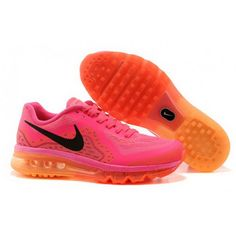 16 Best Nike Air Max Invigor images | Air max 270, Loafers