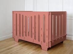 Best Baby Cribs, Mini Crib, Baltic Birch Plywood, Crib Mattress, Baby Safe, Bedroom Decor, Home Appliances, Future People, Simple