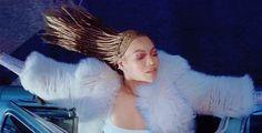 Beyoncé em Formation: ela arrasa quenga - BoxFashion