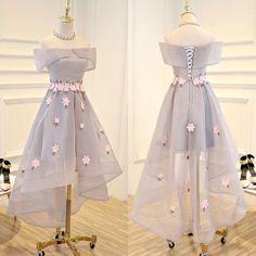 Old Fashion Dresses, Korean Fashion Dress, Girls Fashion Clothes, Teen Fashion Outfits, Cute Casual Outfits, Pretty Outfits, Pretty Dresses, Beautiful Dresses, Kawaii Fashion