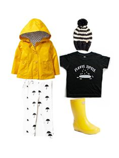 """Puddle Jumper"" T-Shirt by KING + SAGE. Stylish Baby Girls, Girls Wardrobe, Sage, Jumper, Graphic Tees, Comfy, King, Unisex, T Shirt"