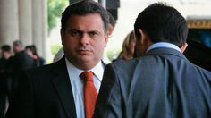 HORA DA VERDADE: POLÍTICA: BOMBA - Deputados apoiados por liderança...