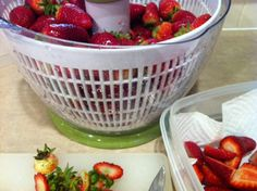 strawberries-keep-from-modling