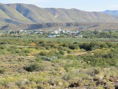 Karoo Hues: WATERKOP - AN 'ECO-ESTATE' ON THE EDGE OF TOWN   F... Farms, Breathe, Places To Visit, Mountains, Travel, Homesteads, Viajes, Destinations, Traveling