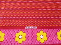 African Fabrics Kanga Khanga Sarong /Fabrics For Dress making/Craft Making Fabrics/ Kanga Lesso/Tissues Africa/Kanga Fabrics/Cotton Fabrics Renaissance Clothing, Steampunk Clothing, Steampunk Fashion, Gypsy Clothing, Gothic Fashion, Female Pirate Costume, Pirate Costumes, Gypsy Skirt, East Africa