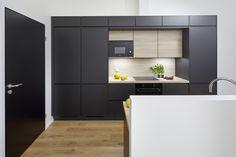 Divider, Kitchen Cabinets, Room, Furniture, Home Decor, Bedroom, Decoration Home, Room Decor, Cabinets