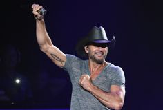 Tim McGraw Live Wallpaper Android Apps Games on