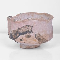 There was a lot of excitement in this November's Maak Contemporary Ceramic Auction, with an online auction British record reached for the Hans Cope. Porcelain Ceramics, Ceramic Pottery, Ceramic Art, Lifestyle Shop, Ceramic Studio, Contemporary Ceramics, Ceramic Design, Tea Bowls, Art Auction