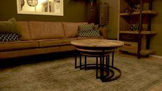 Couch, Furniture, Design, Home Decor, Homemade Home Decor, Sofa, Sofas, Home Furnishings