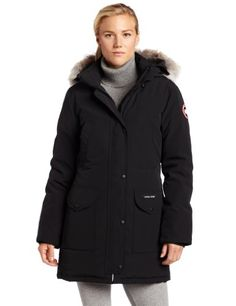 Canada Goose mens sale 2016 - Clothing And Down Alternative on Pinterest | Parkas, Plus Size ...