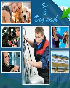 58 best car detailing calgary images on pinterest calgary car indulge in utmost cleanliness with happy bays and enjoy driving a shiny car and adoring a dog washcar solutioingenieria Images