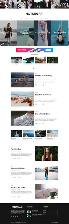 WordPress themes WordPress templates free WordPress themes template WordPress theme WordPress premium WordPress themes WordPress blog themes themes WordPress WordPress themes free best WordPress themes WordPress website templates WordPress website wp themes WordPress blog WordPress premium themes WordPress free themes WordPress design WordPress themes responsive WordPress blog templates free WordPress templates WordPress themes premium blogger themes best WordPress blog themes free WordPress…
