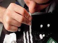 Droga e Adolescenza – Cosa si nasconde sotto la punta dell'iceberg | Rolandociofis' Blog Chef, Peru, Magazine, Past, Study, Psicologia, Argentina, Italia, Turkey