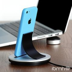 https://www.ibmhcorp.com/    Importar Soportes Especiales para Telefonía y Dispositivos Electrónicos de China.  Herrajes para Muebles   https://www.ibmhcorp.com/EN   Import Special Phone Supports and Electronic Devices from China.  Furniture Hardware  Furniture Fittings