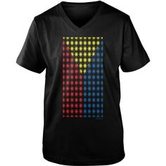 Philippines Filipino Sun Flag by AiReal Apparel Womens T-Shirts  #gift #ideas #Popular #Everything #Videos #Shop #Animals #pets #Architecture #Art #Cars #motorcycles #Celebrities #DIY #crafts #Design #Education #Entertainment #Food #drink #Gardening #Geek #Hair #beauty #Health #fitness #History #Holidays #events #Home decor #Humor #Illustrations #posters #Kids #parenting #Men #Outdoors #Photography #Products #Quotes #Science #nature #Sports #Tattoos #Technology #Travel #Weddings #Women