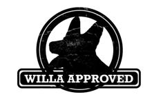 Willa Approved Stamp w500