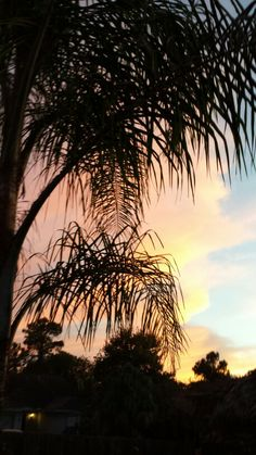 Ponte Vedra Beach as sunset