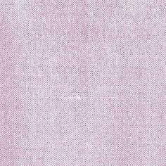 ANICHINI Fabrics | Sitara Brights Crystal Grey Residential Fabric - a purple dupioni silk fabric