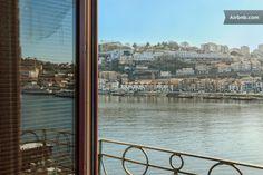 Go2oporto River Side Apartment  in Porto