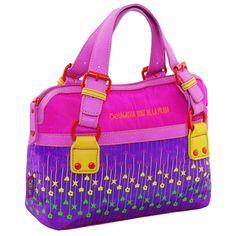 Bags De Mejores 238 Carteras Y Backpack Imágenes Bolsos Backpack RP88wn