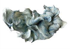 Peter Gentenaar-4-Design Crush