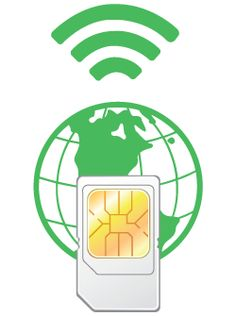 GO-SIM | International SIM Cards with Low Rates & Global Coverage
