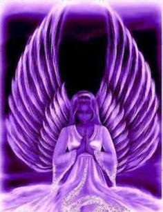 Chiari Malformation Awareness Angel for all who have fought so bravely and was called home way too early because of this disorder. RIP Chiarian Angels!