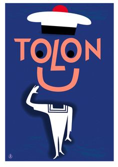 ✨ Richard Zielenkiewicz dit Monsieur Z - Toulon, 2015 Sailing Pictures, Travel Ads, France, Advertising Poster, Vintage Travel Posters, Illustrations And Posters, Art Deco Fashion, 1, Provence