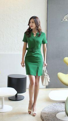 Green Belt Dress for just AED130.00 and free delivery in UAE.   #Dubai #UAE #dress #mydubai #mydubailife #dubaifashion #dubaifashionblogger #abudhabifashion #abudhabi #uaefashion #ajman #sharjah #uaeshopping #dubaistyle #dubaishopping