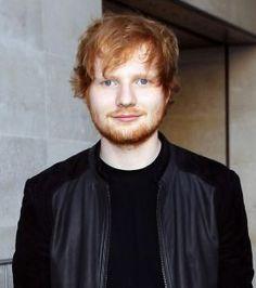 Representantes de Ed Sheeran e Nicole Scherzinger negam romance dos cantores #Cantora, #EdSheeran, #Sucesso http://popzone.tv/representantes-de-ed-sheeran-e-nicole-scherzinger-negam-romance-dos-cantores/