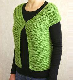 Die 193 Besten Bilder Von Häkeln In 2019 Crochet Patterns Crochet
