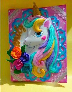 Biscuit, Baby Quiet Book, Art N Craft, Felt Crafts, Kawaii, Baby Shower, Scrapbook, Drawings, Birthday