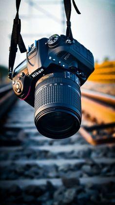 Nikon is not just a brand its something special for someone in this world Nikon ist nicht nur eine Marke, sondern etwas Besonderes für … Blur Background Photography, Photo Background Images Hd, Studio Background Images, Photography Camera, Photo Backgrounds, Creative Photography, Editing Background, Picsart Background, Background Banner