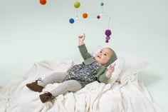 LOVELY!!! #gocco #goccokids #moda #fashion #bebes #babies #cute #adorable #charming #sweet #lovely  #nice www.gocco.com