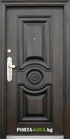 Home Door Design, Door Gate Design, Door Design Interior, Bedroom Door Design, Interior Barn Doors, Wooden Front Door Design, Modern Wooden Doors, Wood Entry Doors, Decoration