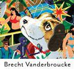 Revista Picnic - Brecht Vanderbroucke